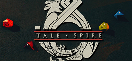 TaleSpire Free Download PC Game