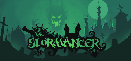 The Slormancer Free Download PC Game