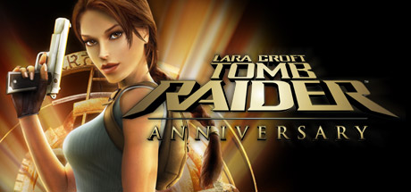 Tomb Raider Anniversary Free Download PC Game