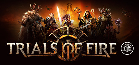 Trials of Fire Free Download PC Game