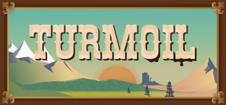 Turmoil Free Download PC Game