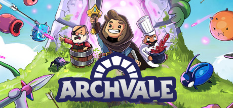 Archvale Free Download PC Game