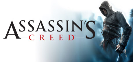 Assassins Creed 1 Free Download PC Game