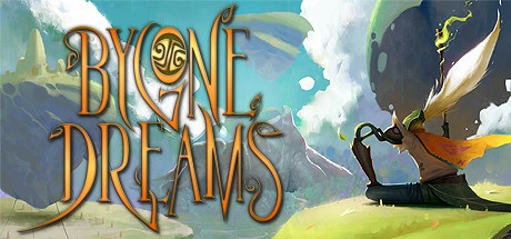 Bygone Dreams Free Download PC Game