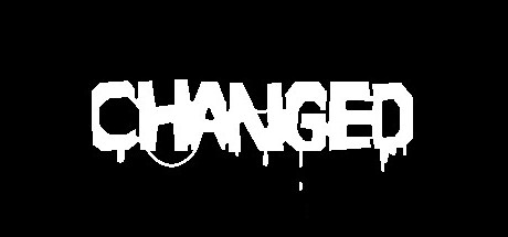 Changed Free Download PC Game