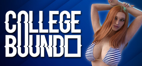 College Bound Free Download PC Game