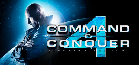 Command And Conquer 4 Tiberian Twilight Free Download PC Game