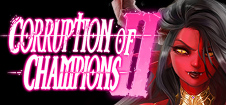 Corruption Of Champions II Free Download PC Game