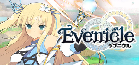 Evenicle Free Download PC Game