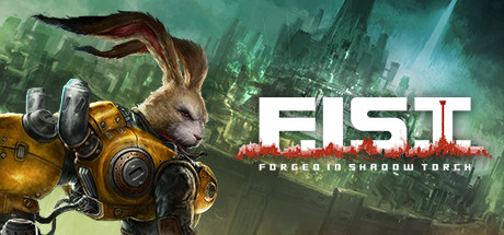 FIST Forged In Shadow Torch Free Download PC Game