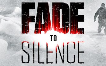 Fade To Silence Free Download PC Game