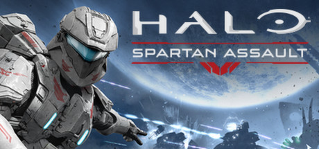 Halo Spartan Assault Free Download PC Game
