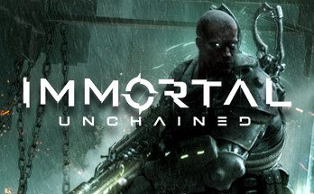 Immortal Unchained Free Download PC Game