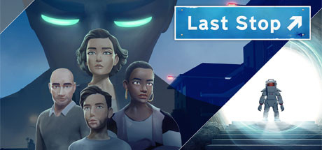 Last Stop Free Download PC Game