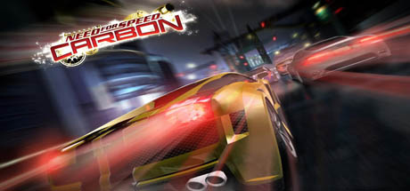 NFS Carbon Free Download PC Game