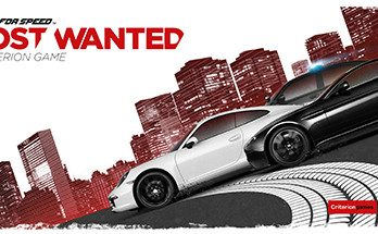NFS Most Wanted 2012 Free Download PC Game