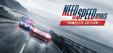 NFS Rivals Free Download PC Game