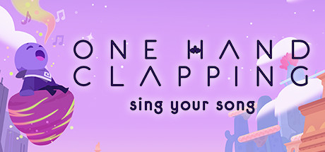 One Hand Clapping Free Download PC Game