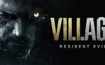 Resident Evil Village Free Download PC Game
