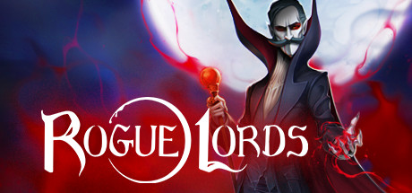 Rogue Lords Free Download PC Game