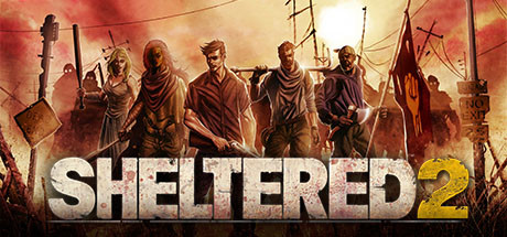 Sheltered 2 Free Download PC Game