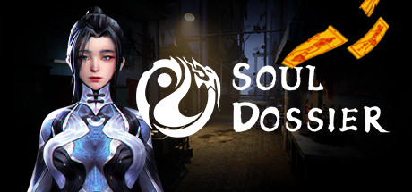 Soul Dossier Free Download PC Game