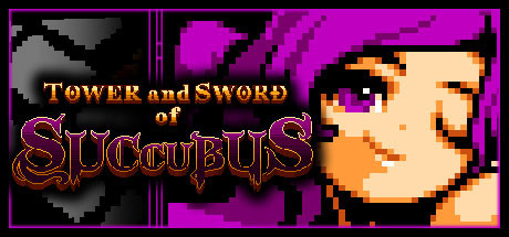 Tower And Sword Of Succubus Free Download PC Game