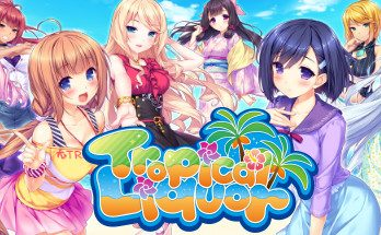 Tropical Liquor Free Download PC Game