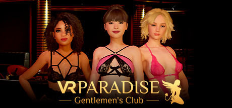 VR Paradise Free Download PC Game