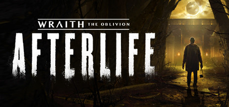 Wraith The Oblivion Afterlife Free Download PC Game