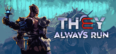 They Always Run Free Download PC Game