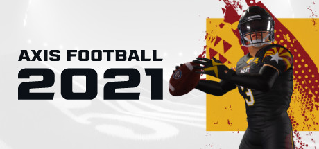 Axis Football 2021 Free Download PC Game