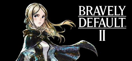 Bravely Default 2 Free Download PC Game