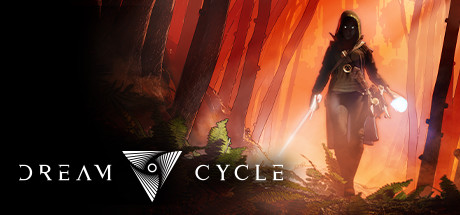 Dream Cycle Free Download PC Game