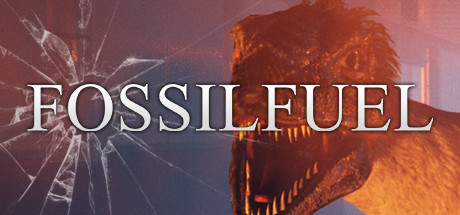 Fossilfuel Free Download PC Game
