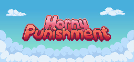 Horny Punishment Free Download PC Game