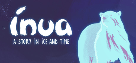 Inua - A Story in Ice and Time Free Download PC Game