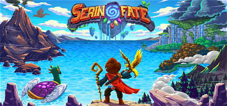 Serin Fate Free Download PC Game