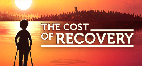 The Cost of Recovery Free Download PC Game