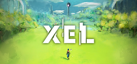 XEL Free Download PC Game