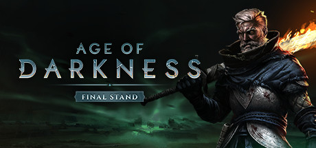 Age of Darkness Final Stand Free Download PC Game