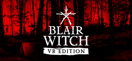 Blair Witch VR Free Download PC Game