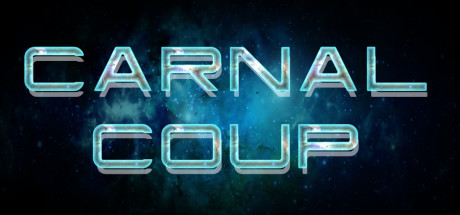 Carnal Coup Free Download PC Game
