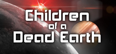 Children Of A Dead Earth Free Download PC Game