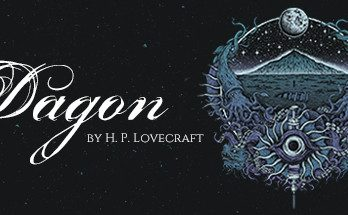 Dagon by H P Lovecraft Free Download PC Game