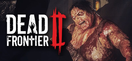 Dead Frontier 2 Free Download PC Game