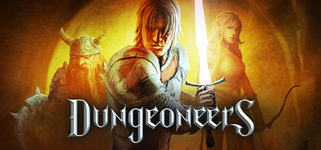 Dungeoneers Free Download PC Game