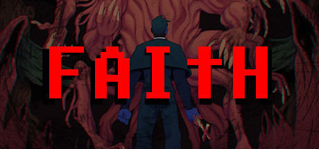 FAITH Free Download PC Game