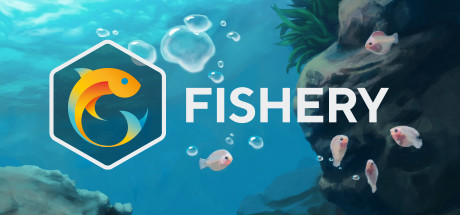 FISHERY Free Download PC Game