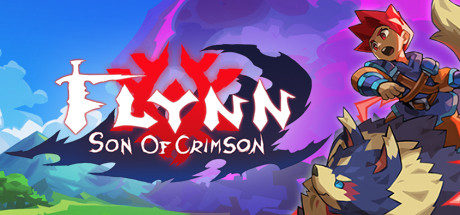 Flynn Son of Crimson Free Download PC Game